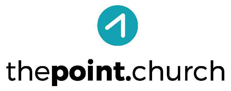 The Point Church in San Jose the_point_logo