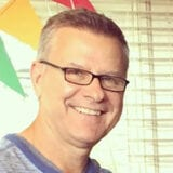 Cal Woods is a Lead Pastor at The Point Church in San Jose